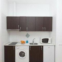 Апартаменты Happy Apartments Barcelona в номере
