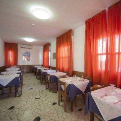 Отель Gamma Римини помещение для мероприятий