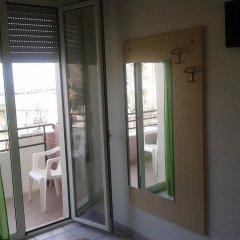 Hotel Ridens Римини комната для гостей фото 4