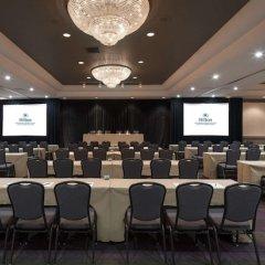 Отель Hilton Washington DC/Rockville Hotel & Executive Meeting Center США, Роквилль - отзывы, цены и фото номеров - забронировать отель Hilton Washington DC/Rockville Hotel & Executive Meeting Center онлайн фото 9