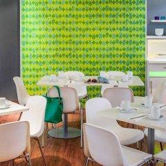 Отель ibis Styles Berlin Alexanderplatz Германия, Берлин - 4 отзыва об отеле, цены и фото номеров - забронировать отель ibis Styles Berlin Alexanderplatz онлайн питание