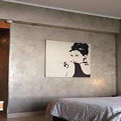 Отель White Palace Bangkok комната для гостей фото 5