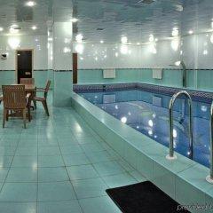 Отель Анатолия Азербайджан, Баку - 11 отзывов об отеле, цены и фото номеров - забронировать отель Анатолия онлайн бассейн