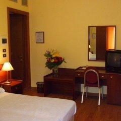 Отель Mediterraneo Италия, Палермо - отзывы, цены и фото номеров - забронировать отель Mediterraneo онлайн удобства в номере