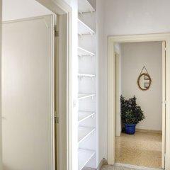 Отель Il Cantuccio Италия, Лечче - отзывы, цены и фото номеров - забронировать отель Il Cantuccio онлайн комната для гостей фото 3