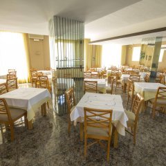 azuLine Hotel Mediterraneo питание фото 3