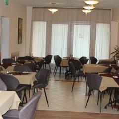 Отель Triple M Венгрия, Будапешт - 4 отзыва об отеле, цены и фото номеров - забронировать отель Triple M онлайн помещение для мероприятий