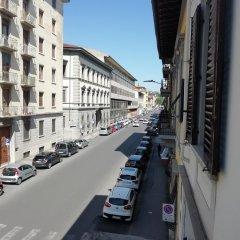 Отель Relais La Corte di Cloris фото 6