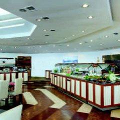 Noa Hotels - Bodrum Beach Club Турция, Гюмюшлюк - отзывы, цены и фото номеров - забронировать отель Noa Hotels - Bodrum Beach Club онлайн питание фото 2