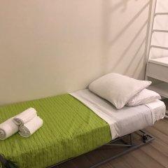 Отель Bed&BikeRome Rooms спа фото 2