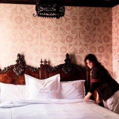 Отель Novecento Boutique Hotel Италия, Венеция - отзывы, цены и фото номеров - забронировать отель Novecento Boutique Hotel онлайн развлечения