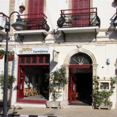 Kiniras Traditional Hotel & Restaurant фото 22