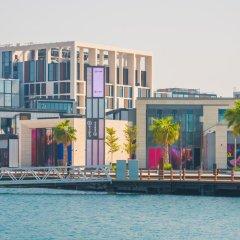 Отель Zabeel House Al Seef by Jumeirah фото 3