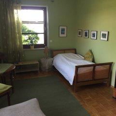 Отель Messezimmer Nähe Zentrum Кёльн комната для гостей фото 3