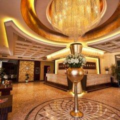 Отель National Armenia интерьер отеля фото 3