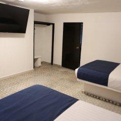 Отель Melida Мексика, Кабо-Сан-Лукас - отзывы, цены и фото номеров - забронировать отель Melida онлайн фитнесс-зал