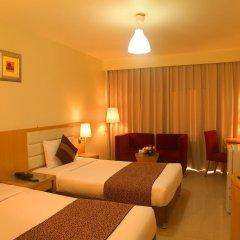 Phoenicia Hotel комната для гостей фото 2