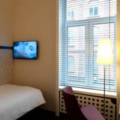 Hotel Topas комната для гостей фото 3