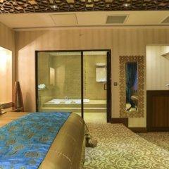 Teymur Continental Hotel Турция, Газиантеп - отзывы, цены и фото номеров - забронировать отель Teymur Continental Hotel онлайн спа
