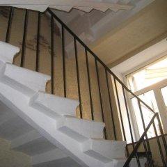 Гостевой дом Огниво балкон