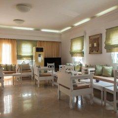 Отель Daedalus Греция, Остров Санторини - отзывы, цены и фото номеров - забронировать отель Daedalus онлайн питание