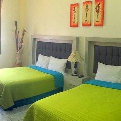 Отель RC Plaza Liberación Мексика, Гвадалахара - отзывы, цены и фото номеров - забронировать отель RC Plaza Liberación онлайн детские мероприятия