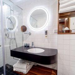 Отель Hestia Hotel Kentmanni Эстония, Таллин - отзывы, цены и фото номеров - забронировать отель Hestia Hotel Kentmanni онлайн фото 2