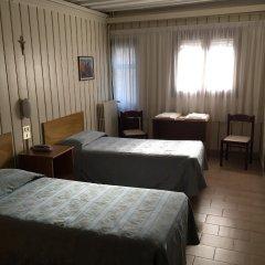 Отель Casa Caburlotto комната для гостей