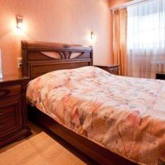 Экипаж Отель Сочи комната для гостей фото 2