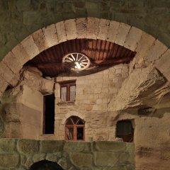 Отель Chez Nazim фото 11