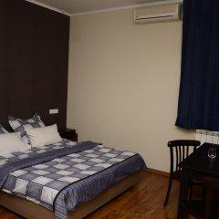 Отель Mkudro комната для гостей