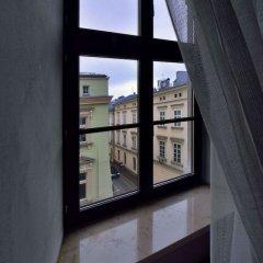 Отель Pod Roza Краков фото 2