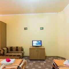 Гостиница Антади в Сочи 1 отзыв об отеле, цены и фото номеров - забронировать гостиницу Антади онлайн интерьер отеля