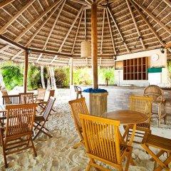 Отель Adaaran Select Hudhuranfushi Остров Гасфинолу фото 3
