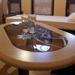 Отель Guest House Loran Сочи интерьер отеля