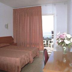 Hotel Reymar Playa фото 8
