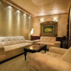 Отель Villa Geppetto Сербия, Белград - отзывы, цены и фото номеров - забронировать отель Villa Geppetto онлайн комната для гостей фото 3