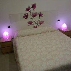 Отель ACasaMiaSanPietro комната для гостей фото 2