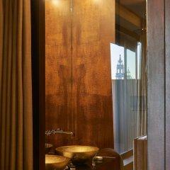 Отель PortoBay Hotel Teatro Португалия, Порту - 1 отзыв об отеле, цены и фото номеров - забронировать отель PortoBay Hotel Teatro онлайн фото 2