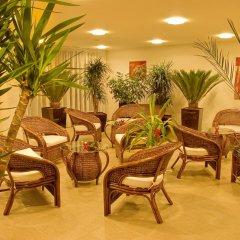 PRIMAVERA Hotel & Congress centre Пльзень фото 3