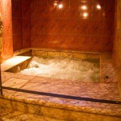 Отель Alanbat Hotel Иордания, Вади-Муса - отзывы, цены и фото номеров - забронировать отель Alanbat Hotel онлайн сауна