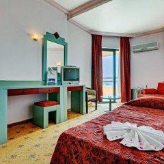 Armas Kaplan Paradise Турция, Кемер - 4 отзыва об отеле, цены и фото номеров - забронировать отель Armas Kaplan Paradise - All Inclusive онлайн удобства в номере