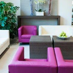Отель City Hotel Merano Италия, Меран - отзывы, цены и фото номеров - забронировать отель City Hotel Merano онлайн интерьер отеля