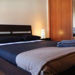 Hostel DP - Suites & Apartments VFXira комната для гостей фото 4