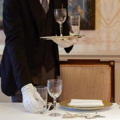 Отель Grande Bretagne, a Luxury Collection Hotel, Athens Греция, Афины - отзывы, цены и фото номеров - забронировать отель Grande Bretagne, a Luxury Collection Hotel, Athens онлайн в номере