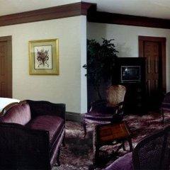 Mario's International Spa, Hotel & Restaurant комната для гостей фото 2
