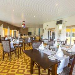Отель Beige Village Golf Resort & Spa гостиничный бар