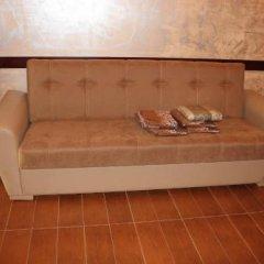 Отель Metro Aparthotel Армения, Ереван - отзывы, цены и фото номеров - забронировать отель Metro Aparthotel онлайн ванная фото 2