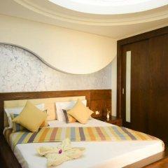 Отель Sentido Djerba Beach - Все включено Тунис, Мидун - 1 отзыв об отеле, цены и фото номеров - забронировать отель Sentido Djerba Beach - Все включено онлайн спа фото 2