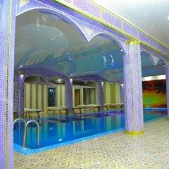 Отель Hon Saroy Узбекистан, Ташкент - 2 отзыва об отеле, цены и фото номеров - забронировать отель Hon Saroy онлайн помещение для мероприятий фото 2